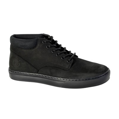 Timberland A1JUY ADVENTURE 2 0 CUPSOL BASKETS MONTANTES NOIR Chaussure France_v12910