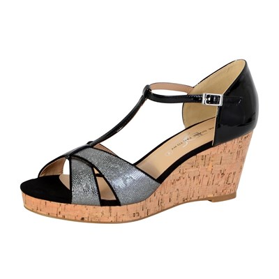 Model~Chaussures-c2848