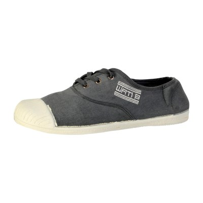 Model~Chaussures-c1001