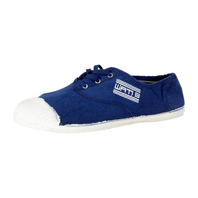 Model~Chaussures-c1000