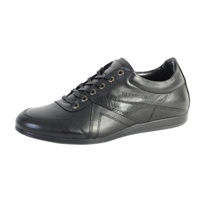 Model~Chaussures-c7659
