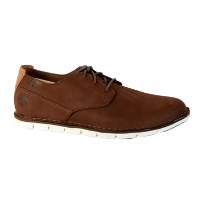 Model~Chaussures-c10665