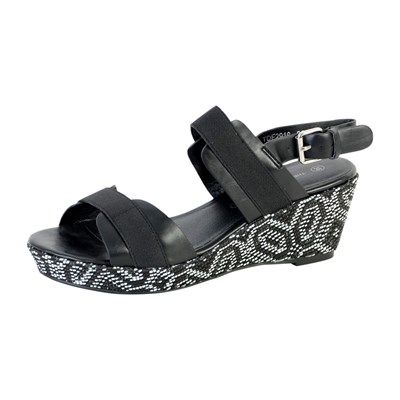 Model~Chaussures-c2847