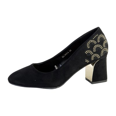 Model~Chaussures-c3566