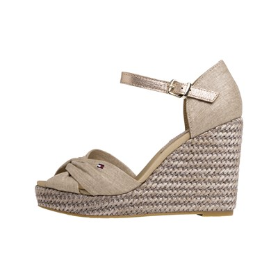 Model~Chaussures-c7335