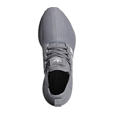 Baskets Run Gris Caoutchouc 3050011 Swift Basses Barrier Adidas Originals R6ZqwzqI