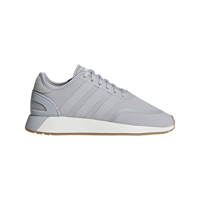 adidas Originals N-5923 W BASKETS BASSES GRIS Chaussure France_v6410