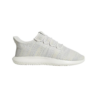 adidas Originals TUBULAR SHADOW LOW SNEAKERS GRAU