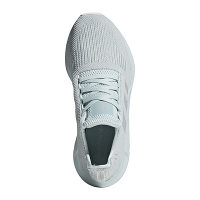 Running Caoutchouc Originals 3050037 Vert Baskets Adidas qAOEq