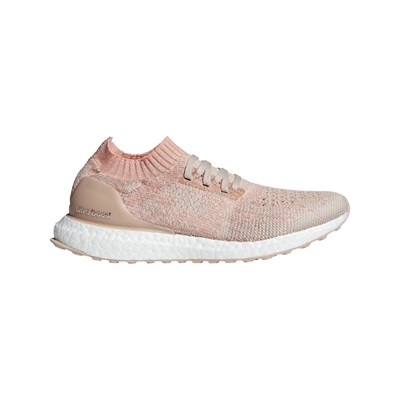 adidas Performance ULTRA BOOST LOW SNEAKERS PERLFARBEN