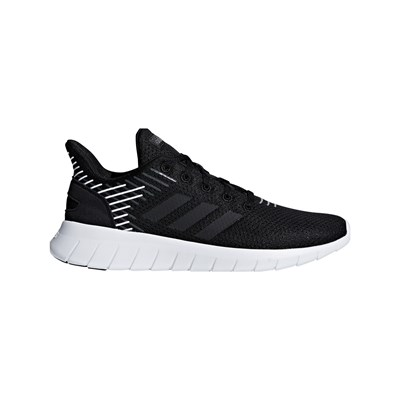 adidas Performance ASWEERUN BASKETS BASSES NOIR Chaussure France_v3325