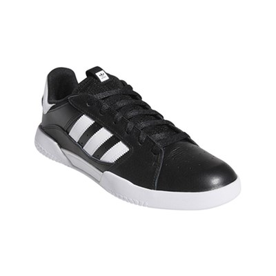 adidas Originals VRX LOW LOW SNEAKERS SCHWARZ