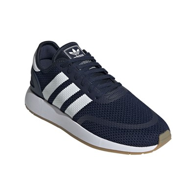 adidas Originals N-5923 LOW SNEAKERS MARINEBLAU