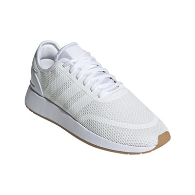 adidas Originals N-5923 LOW SNEAKERS WEIß
