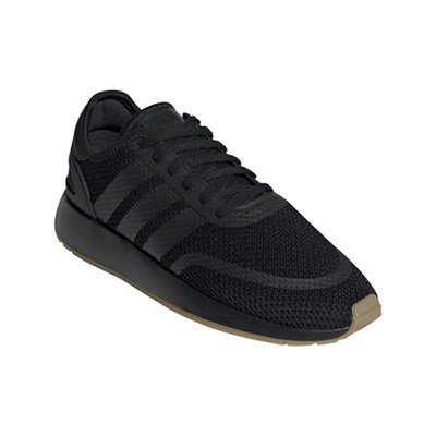adidas Originals N-5923 SNEAKERS BASSE NERO