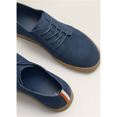 Model~Chaussures-c6762