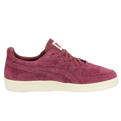 Asics GSM BASKETS BASSES VIOLET Chaussure France_v7107
