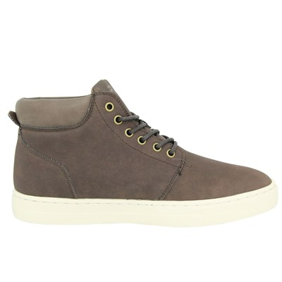 Model~Chaussures-c6135