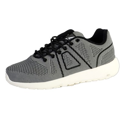 Model~Chaussures-c3860