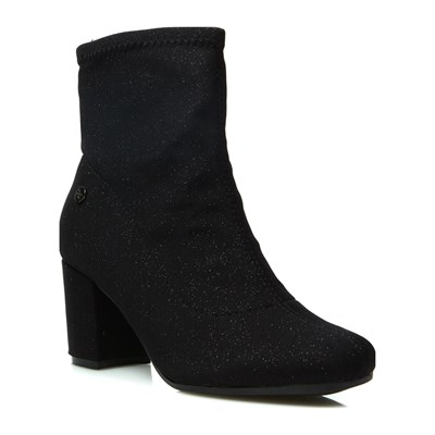 Tnt BOTTINES NOIR