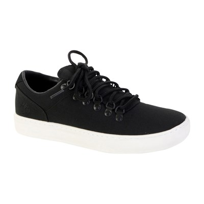 Timberland ADVENTURE 2.0 CUPSOL BASKETS BASSES NOIR