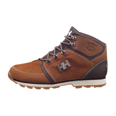 Helly Hansen BOOTS CAFÉ Chaussure France_v11707