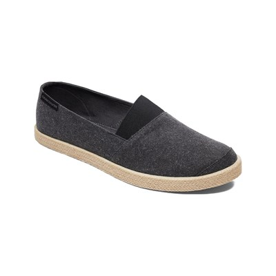 Model~Chaussures-c2182