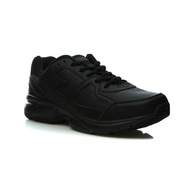Diadora LOW SNEAKERS SCHWARZ