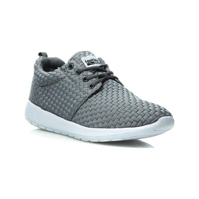 Chaussures Homme | Ft. Life CHAUSSURES DE SPORT GRIS
