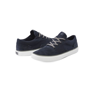 Model~Chaussures-c3725