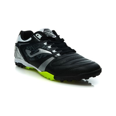 Chaussures Homme | Joma CHAUSSURES DE FOOT NOIR