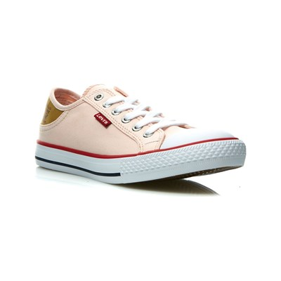 Rose Levi's Baskets 3028091 Stan Caoutchouc Basses Buck gSq6wa0