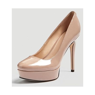 Model~Chaussures-c10103