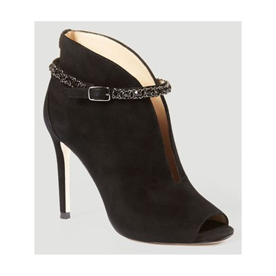 Model~Chaussures-c12904