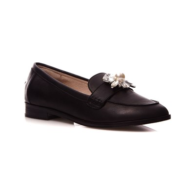 Model~Chaussures-c6210