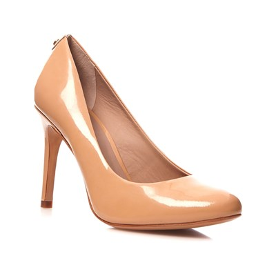 Model~Chaussures-c6207