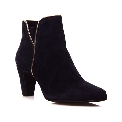 Model~Chaussures-c6053