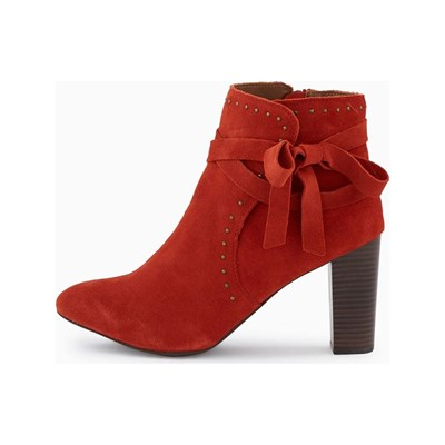 Model~Chaussures-c7756