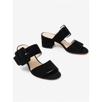 Model~Chaussures-c6100
