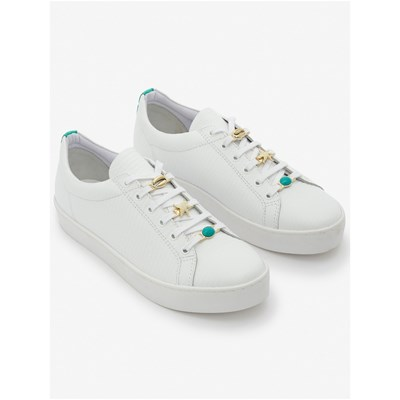 Model~Chaussures-c7307