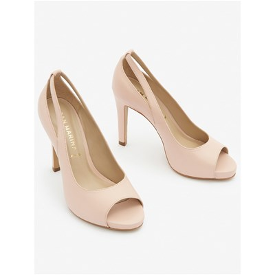 Model~Chaussures-c5518