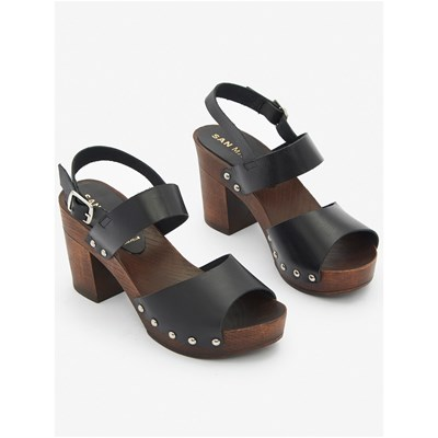 Model~Chaussures-c3893
