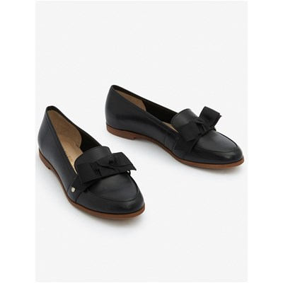 Model~Chaussures-c6101