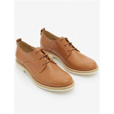 Model~Chaussures-c6102