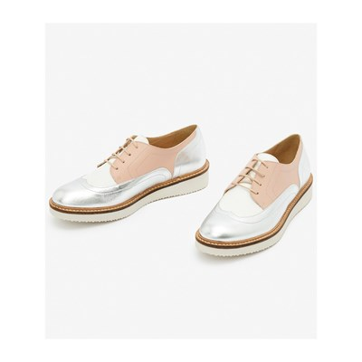 Model~Chaussures-c3897