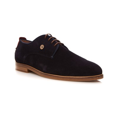 Model~Chaussures-c7052