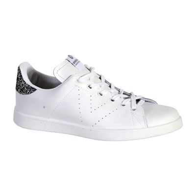 Model~Chaussures-c8141