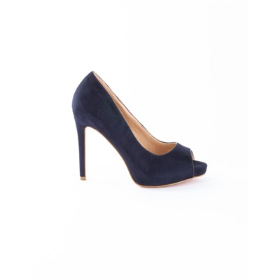 Model~Chaussures-c789