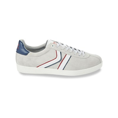 Kaporal Shoes KANIOR LOW SNEAKERS MARINEBLAU