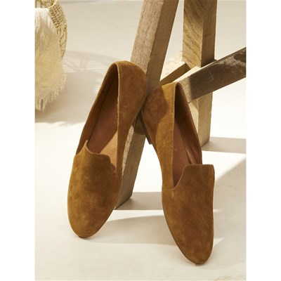 Model~Chaussures-c7362